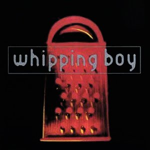 Image for 'Whipping Boy'