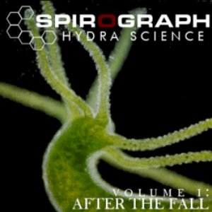 Image for 'MOD 3 - Hydra Science Volume I: After the Fall (2002)'