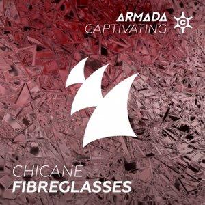 Image for 'Fibreglasses'
