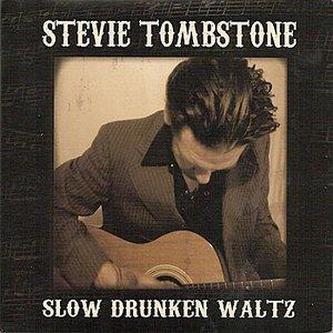 Image for 'Slow Drunken Waltz'