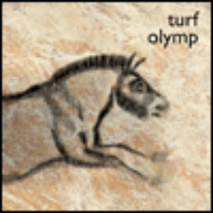 Image for 'Turf Olymp'