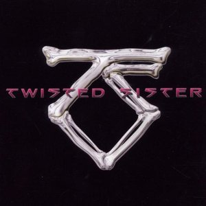 Image for 'The Best of Twisted Sister'