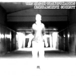 Image for 'Ninth configuration omegamorph society (2006) - DEMO'