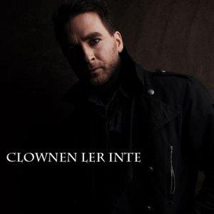 Immagine per 'Clownen Ler Inte'