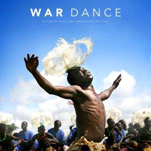 Image for 'War Dance Soundtrack'