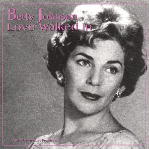 Image for 'Love Walked In'