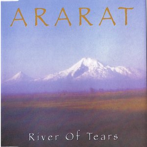 Image for 'Rivers of Tears'