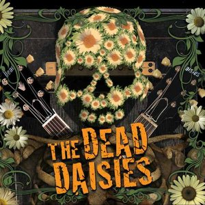 Image for 'The Dead Daisies'