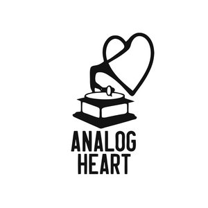 Image for 'Analog Heart'