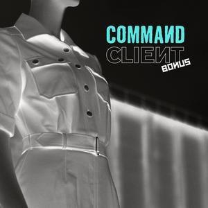 Image for 'Command Bonus'