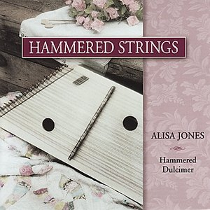 Image for 'Hammered Strings'