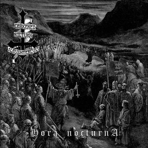 Image for 'Hora Nocturna'