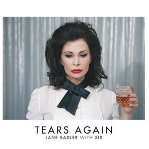 Image for 'Tears Again'