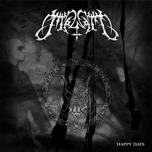 Image for 'Happy Days'