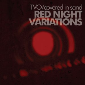 Image for 'Red Night Variations'
