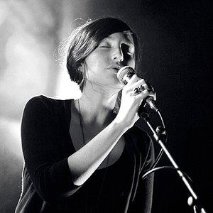 Image for 'Alina Hardin'