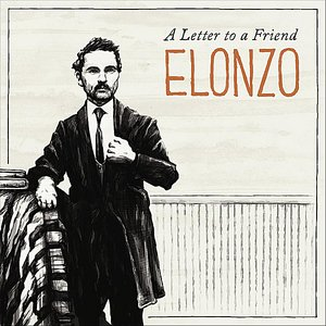 Image for 'A Letter to a Friend'