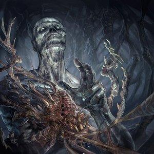 Immagine per 'Tribulations of Man'