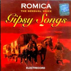 Image for 'Gipsy Songs'