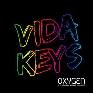 Imagen de 'Keys'