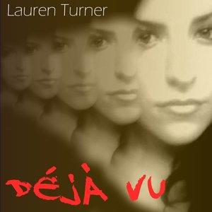 Bild för 'Déjà Vu'