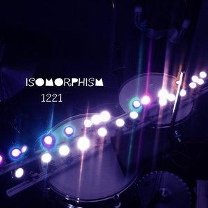 Immagine per '1221'