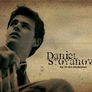 Image for 'Rendezvous (Album Edit)'
