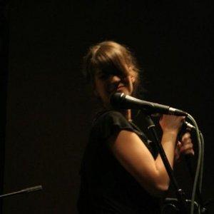Bild för 'Ika'