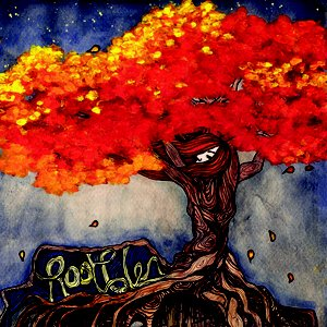 Image for 'Root Glen (Fall)'