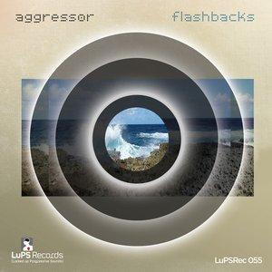Image for 'Flashbacks EP'