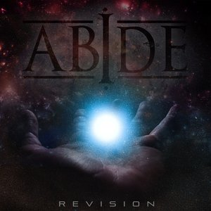 Image for 'Revision (NEW SINGLE)'