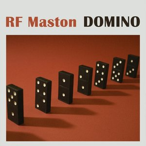 Image for 'Domino'
