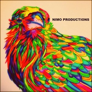 Image for 'Nimo Productions'