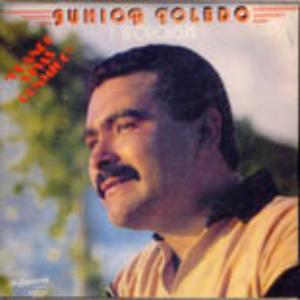 Junior Toledo