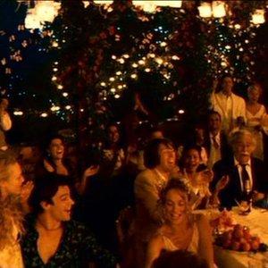Image for 'Julie Walters & Stellan Skarsgård'