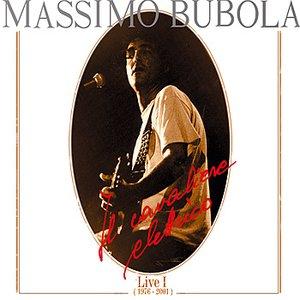 Image for 'Il Cavaliere Elettrico - Live I'