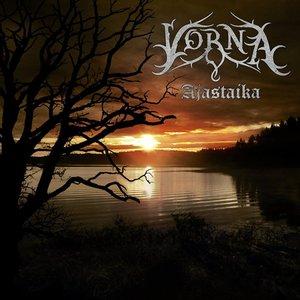 Image for 'Ajastaika'