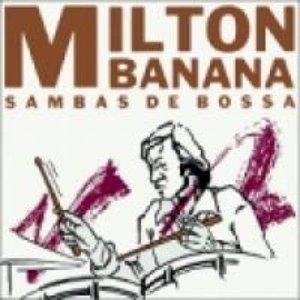Bild för 'Bis Bossa Nova'