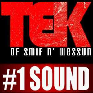 Image for '#1 Sound (Instrumental)'