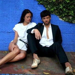 Image for 'Los Super Elegantes'
