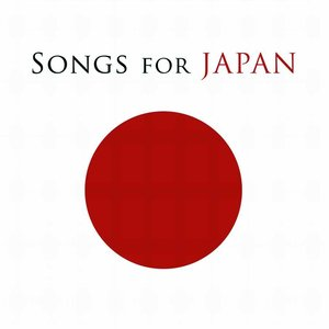 Image for 'Songs for Japan'