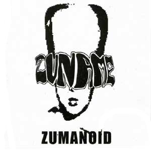 'Zumanoid'の画像