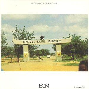 Image for 'Safe Journey'
