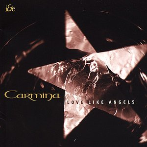Image for 'Love Like Angels'