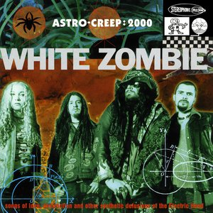 Image for 'Astro Creep: 2000 -- Songs of Love, Destruction'