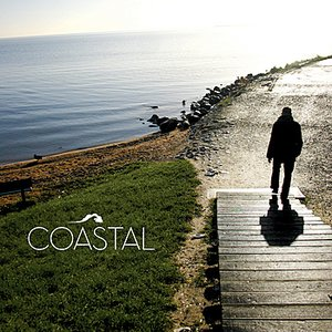 Image for 'COASTAL'
