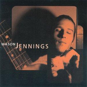 Image for 'Mason Jennings'