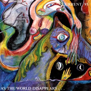 Image for 'As the World Disappears...'