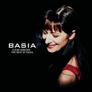 Image for 'Clear Horizon - The Best Of Basia'
