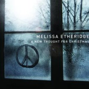Image for 'A New Thought For Christmas'